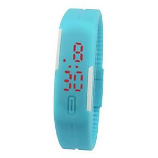 sb retails Led Watches - LED Watch for kid