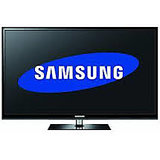 Samsung LED TV 32 Inch Eh-4003