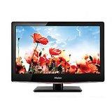 HAIER LE19C430V  19 Inches HD Ready LED TV