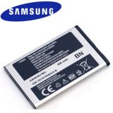 Samsung S3370 Battery 960 MAh AB463651BU