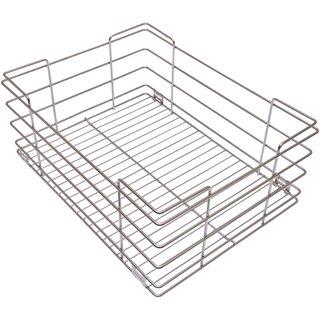 Alex Plain Kitchen Basket -( 18 X 20 X 8 Inches)