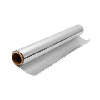 Aluminum Foil 25 mtr In Best Quality