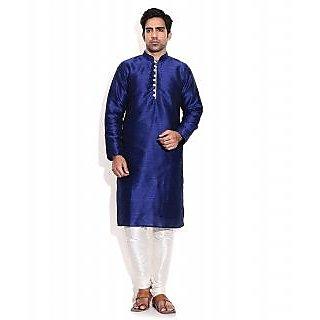 Larwa Designer Festive and Party Kurta Pyjami Set
