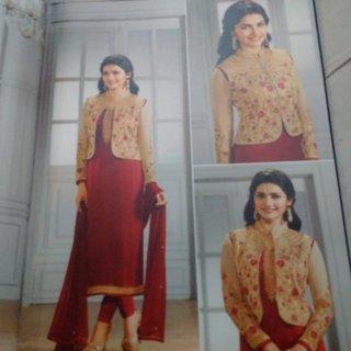 vinay fashion