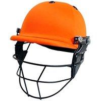 Ganador Shield Cricket Helmet