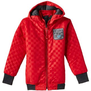 Little  Boys Jacket