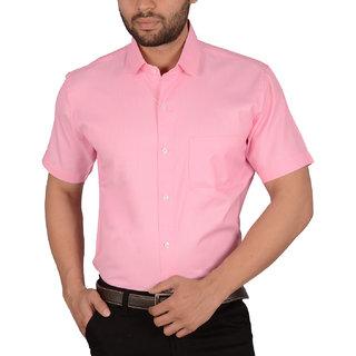 Studio Nexx Mens Cotton Formal Shirt