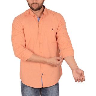 Studio Nexx Mens Cotton Casual Shirt