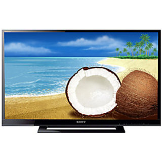 Sony KLV 40R452 LED 40 Inch Full HD TV available at ShopClues for Rs.45000
