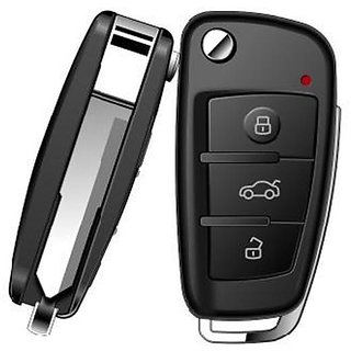 Spy Car Key Hd Night Vision Camera In Coimbatore
