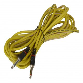 GROOVZ 6 mt Lead Wire by GROOVZ