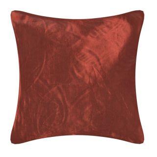Designer Artsilk Cushion Cover