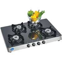 Glen Glass Cooktop/GL 1048 GT
