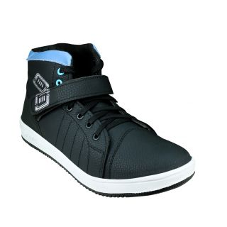 Floxtar Casual Shoe