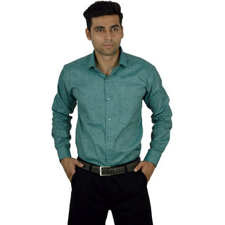 Studio Nexx Mens Formal Shirt