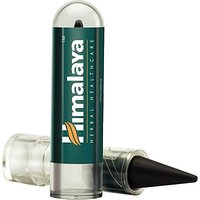 Himalaya Herbal Eye Definer Kajal 2.7 G (Black) - Pack Of 2
