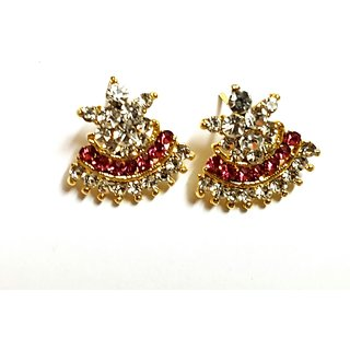 Earings for girls