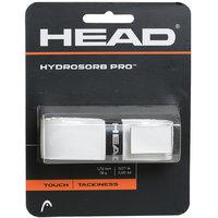 Head Tennis Grip Hydrosorb Pro White