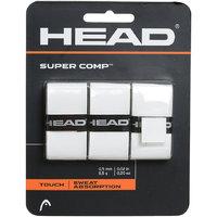 Head Tennis Grip Super Comp.