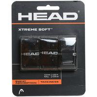 Head Tennis Grip Extreme Soft