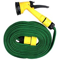 Water Spray Gun 10 Meter