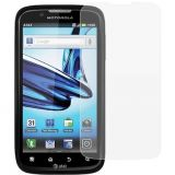 Ostriva Superguard Screen Protector For Motorola Atrix 2 Mb865