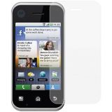 Ostriva Superguard Screen Protector For Motorola Backflip Mb300