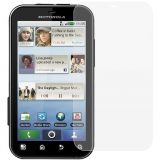 Ostriva Superguard Screen Protector For Motorola Defy Mb525
