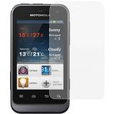 Ostriva Superguard Screen Protector For Motorola Defy Mini Xt320