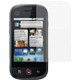 Ostriva Superguard Screen Protector For Motorola Dext Mb200