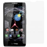 Ostriva Superguard Screen Protector For Motorola Droid Razr Maxx Hd Xt926