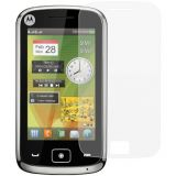 Ostriva Superguard Screen Protector For Motorola Ex128
