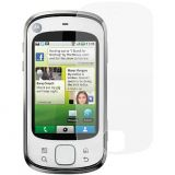 Ostriva Superguard Screen Protector For Motorola Quench Mb501