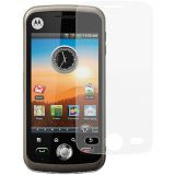 Ostriva Superguard Screen Protector For Motorola Quench Xt3