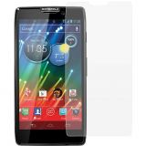 Ostriva Superguard Screen Protector For Motorola Razr Hd Xt925