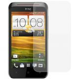 Ostriva Superguard Screen Protector For Htc Desire Vc