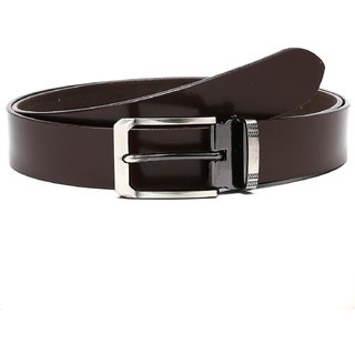DHide Designs trendy European designer Ethnic Formal Casual Party Occasion Sports Genuine Leather Belt for Men and Women