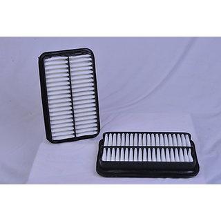 WagonR Air Filter