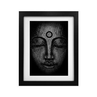 Design Khomcha Premium Photo Frame Wall Decor