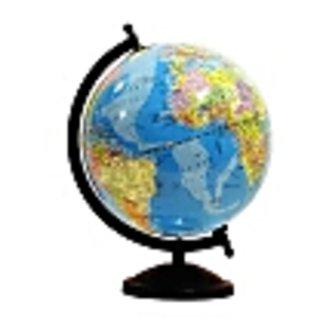 Globus ajanta 30 cm