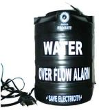 Water Safety System - Water Flow  Alarm