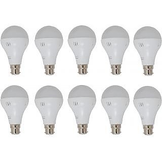 ST Led Bulb Combo Pack