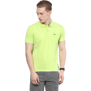 Fritzberg Mens Polo T-shirt
