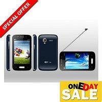 Yxtel G926 Android Triple Sim