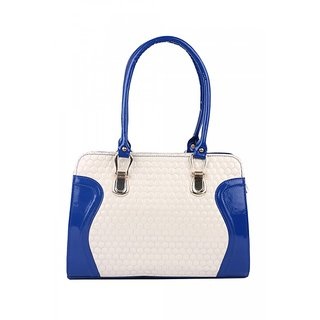 Ecco Womens Handbags