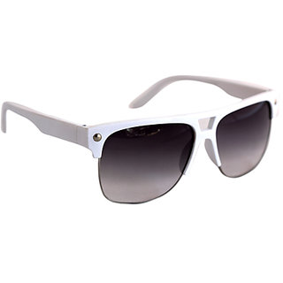 215961db4e1a Clubmaster Sunglasses India