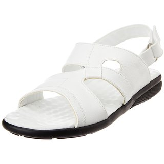 Coolers (from Liberty) Sandals  Floaters
