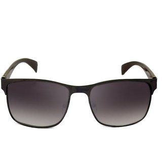 MacV Fashion Sunglasses - UV400 Protected