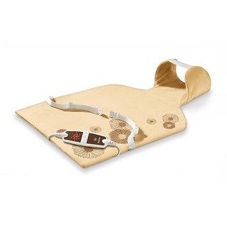 Back / neck heating pad - HK 58