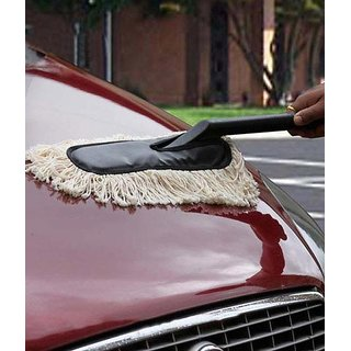 BESTPRICE ADMAY Car Duster